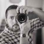 Romain Jacques